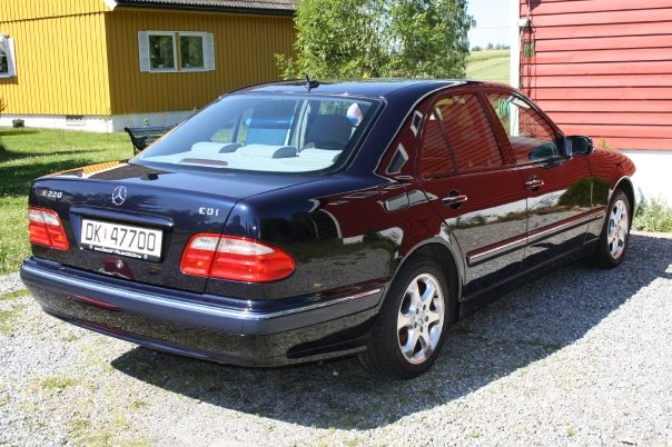 so you bought a w140 why page 3 mercedes benz forum. Black Bedroom Furniture Sets. Home Design Ideas